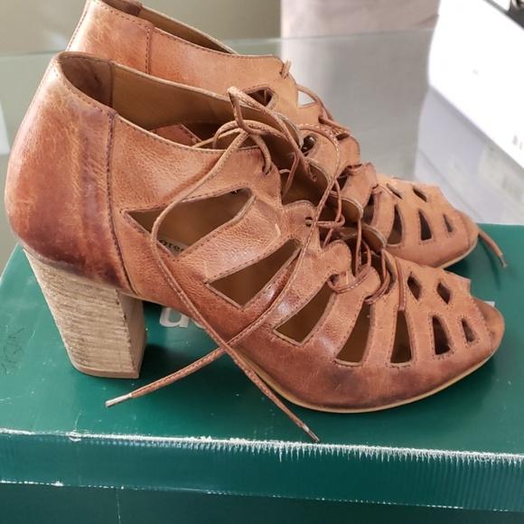 Paul Green Shoes - Wear to Work Paul Green Sandals